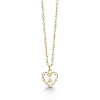99c09aa402c Vedhæng - Vi forhandler flotte vedhæng i guld, sølv, rosa forgyldt m.m.