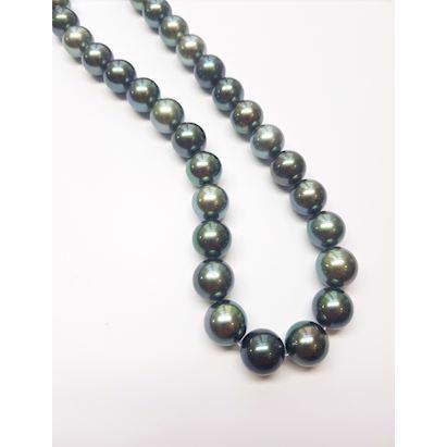 6b13fbc4ad3 Tahiti perler - ALT i perlesmykker! Perlesmykker med Tahiti perler m.fl.