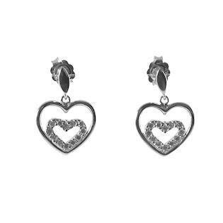 4cb4532be83 Houmann øreringe - Eksklusive Houmann øreringe og ørestikker online