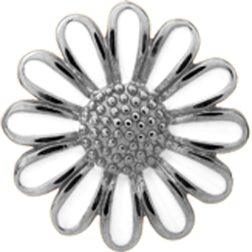 650-S13 , Christina Design London Marguerite rings