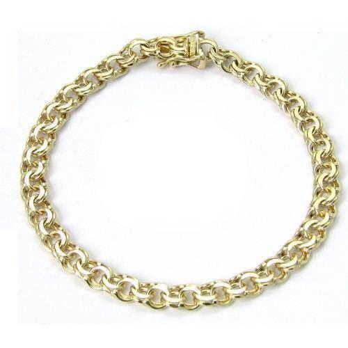 87f6992a888 Bismark 14 karat armbånd og halskæder