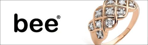Bee Jewellery