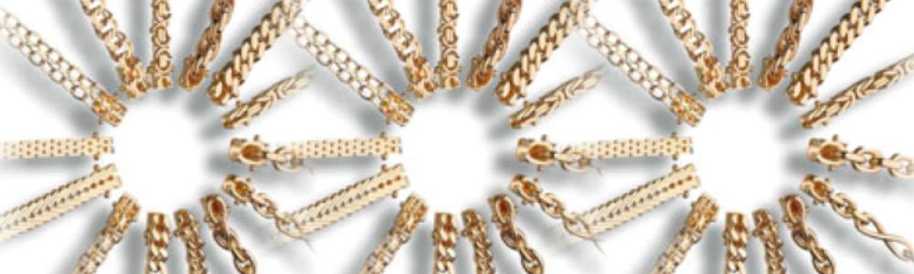 d155bf098b8 Vi har et stort udvalg af maskuline herre smykker, se vores udvalg af  halskæder her