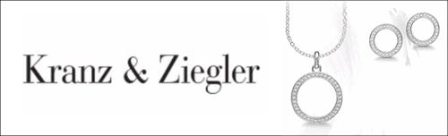 Kranz & Ziegler