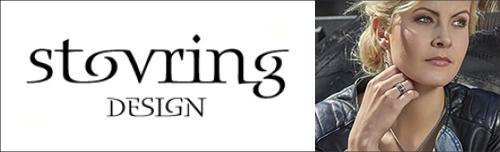 Støvring Design