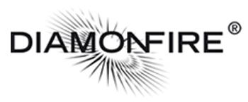 Diamonfire Tyske s�lvsmykker der ligner milliard smykker