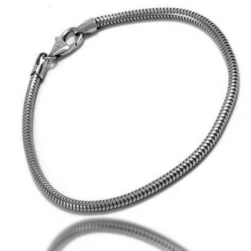 165d712f3a2 Find blicherfuglsang sterling sølv halskæde sort hvide krystaller ...