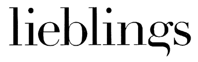 http://guldsmykket.dk/images/lieblings/Lieblings_logo.jpg