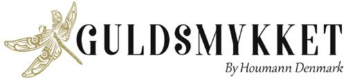 Guldsmykket - Danmarks største smykke shop &#10026&#10026&#10026&#10026&#10026 kundeservice