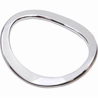 1d02ef01fd6 Randers Sølv - Køb Randers Sølv smykker til gode priser - Prismatch