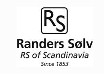 Randers sølv smykker KØB dem hos Guldsmykket.dk