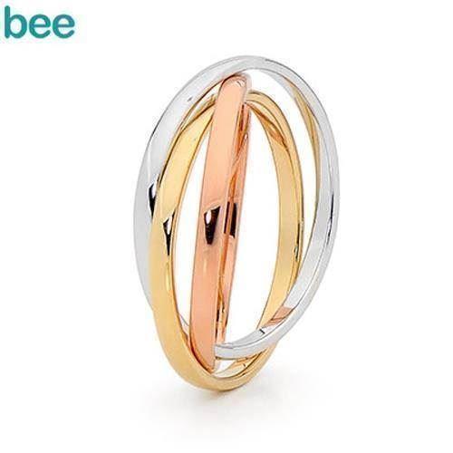 6f92bc445195 Guldsmykket s vigtig viden om smykker