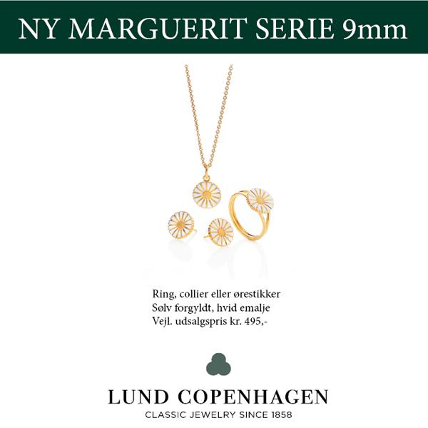 aafd4fec7d6 Guldsmykket.dk har dit nye designer smykke * Køb det her!