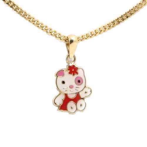 Hello Kitty Vedh�ng